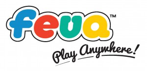 FEVA_Play Anywhere_New Logo_Full Colour-page-001