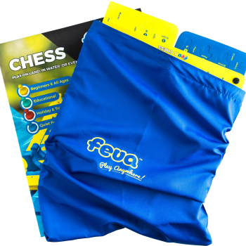 Feva Chess Pack and Contents MR - Copy