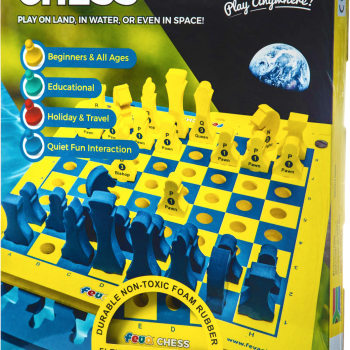 Feva Chess Packshot Front MR - Copy